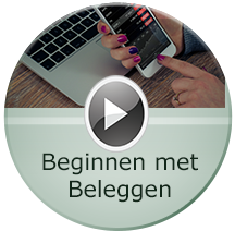 Video Beginnen met beleggen