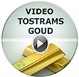 Bannertemplate _rond _video _goud 50_141x 138
